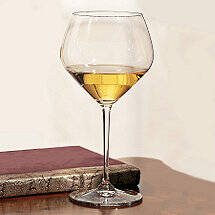 Riedel Vinum Extreme Chardonnay Wine Glasses (Set of 2)