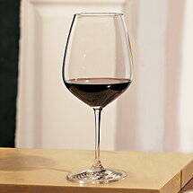 Riedel Vinum Extreme Cabernet / Merlot / Bordeaux Wine Glasses (Set of 2)