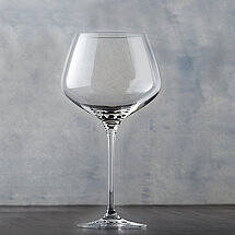 Fusion Infinity Pinot Noir Wine Glasses (Set of 4)