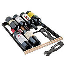 Eurocave Main du Sommelier Rolling Shelf (Performance Built-In & Compact Series) (Beech)