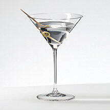 Riedel Vinum XL Martini Glass
