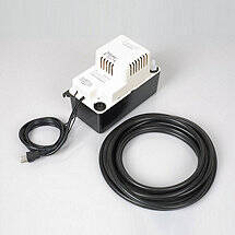 WhisperKOOL Condensate Pump Kit