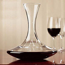 Personalized Vivid Decanter