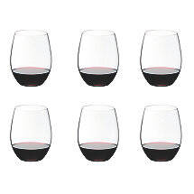 Riedel O 260 Years Celebration Set Cabernet / Merlot