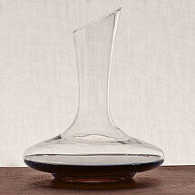 Accent Decanter