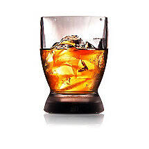 Mighty Mug Double Old Fashioned (Set of 2)