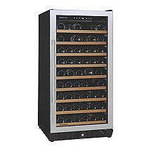 N'FINITY PRO Mi RED Wine Cellar