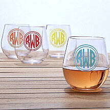 Personalized Indoor / Outdoor Tumblers