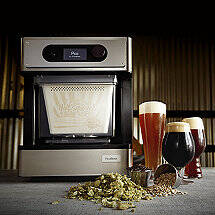 Pico Pro Home Brewing System