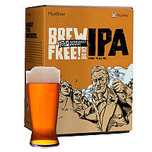 21st Amendment Brew Free Or Die IPA PicoPak