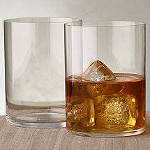Riedel H2O Glasses - Tall (Set of 2)
